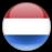 netherlands_round_icon_64
