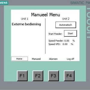 precision-feeders-gravimetrisch-besturing-media-7