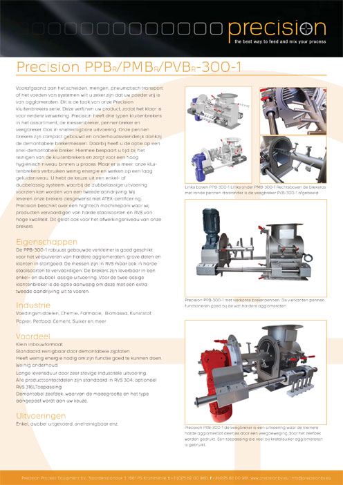 precision-brekers-leaflet