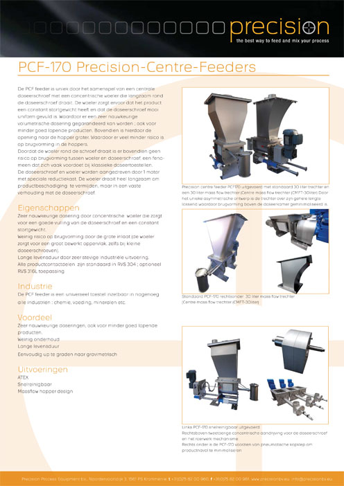 precision-pcf-170-leaflet