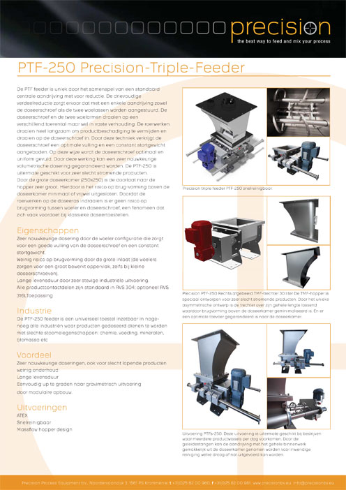 precision-ptf-250-leaflet