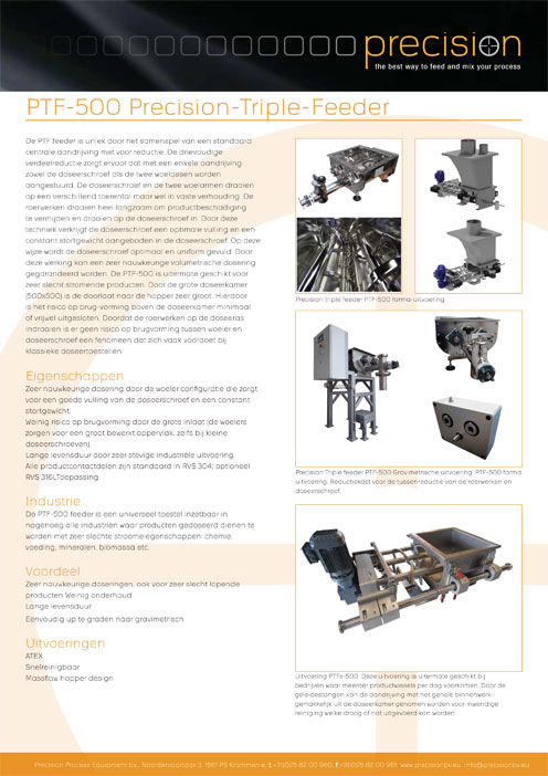 precision-ptf-500-leaflet